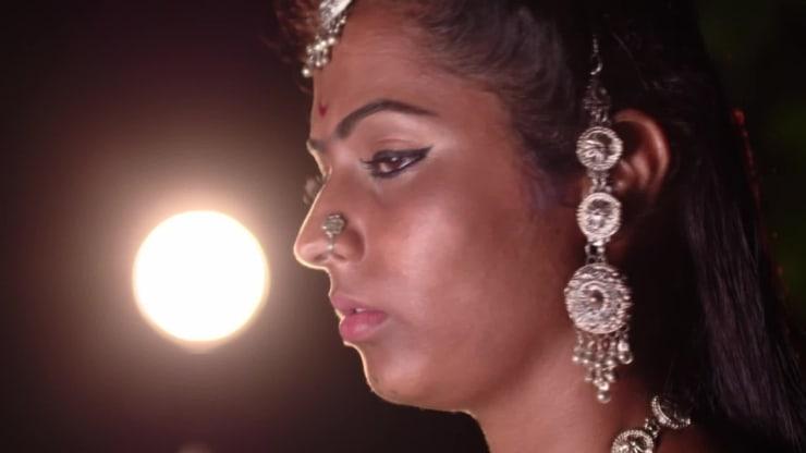 Ninne Pelladatha (Telugu) - 5 Aug, 2019 | Watch Daily