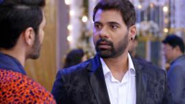 Kumkum Bhagya (Hindi) - 9 Aug, 2019 | Watch Next Episode Spoilers