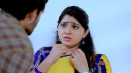 Watch Episode 9 of Radha Kalyana (Kannada) Series Season 1