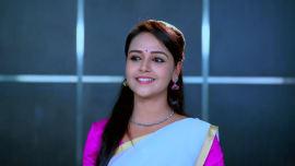 Watch Episode 99 of Gattimela (Kannada) Series Season 1