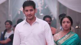 Watch Episode 5 of Mahesh Babu Birthday Special 2019 (Telugu