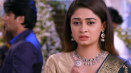 Kumkum Bhagya (Hindi) - 12 Aug, 2019 | Watch Next Episode Spoilers