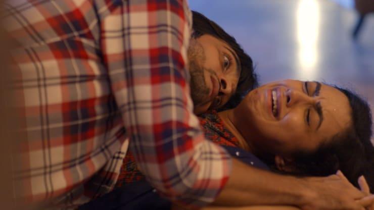 Watch Laal Ishq - 11 Aug, 2019 Full Episode Online | ZEE5