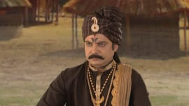 Watch Episode 103 of Divya Shakti (Bhojpuri) Series Season 1