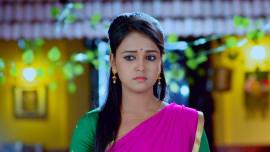 Watch Episode 49 of Gattimela (Kannada) Series Season 1