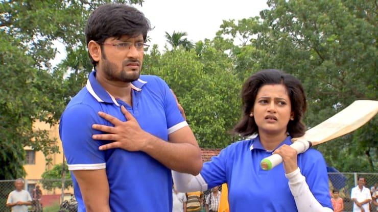 Bokul Kotha (Bengali) - 15 Aug, 2019 | Watch Next Episode