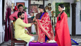 Watch Raksha Bandhan Special 2019, TV Serial from Zee