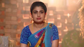 Watch Episode 117 of Akka Chellellu (Telugu) Series Season 1