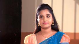 Watch all episodes of Raktha Sambandham online in Full HD | ZEE5
