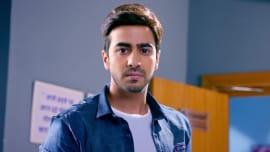 Watch Rajaa Betaa, TV Serial from Zee TV, online only on ZEE5