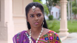Ninne Pelladatha (Telugu) - 20 Aug, 2019 | Watch Next