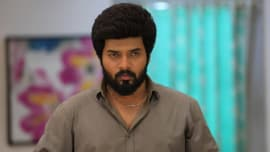 Watch all episodes of Sembaruthi online in Full HD   ZEE5