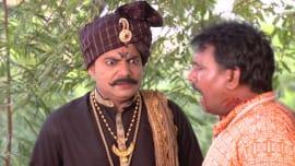 Watch Divya Shakti - May 3, 2019 Full Episode Online in HD
