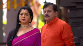 Watch Chembarathi, TV Serial from Zee Tamil, online only on ZEE5