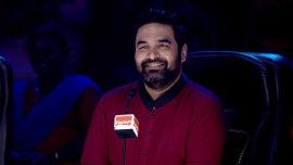 Watch Episode 12 of Sa Re Ga Ma Pa Keralam (Malayalam