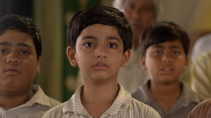 Netaji (Bengali) - 26 Aug, 2019 | Watch Next Episode