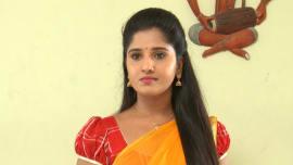 Watch Raktha Sambandham, TV Serial from Zee Telugu, online