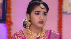 Watch Ganga Manga, TV Serial from Zee Telugu, online only on