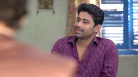 https://www zee5 com/th/videos/details/mumbai-gayatri