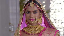 Watch Episode 5 of Aghori (Hindi) Series Season 1 Online