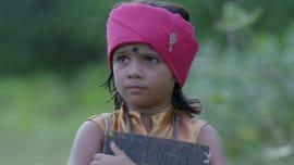 Watch Main Bhi Ardhangini, TV Serial from Zee TV, online
