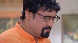 Bokul Kotha (Bengali) 3 Sep, 2019   Watch Daily Webisodes