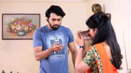 Watch Episode 38 of Radha Kalyana (Kannada) Series Season 1