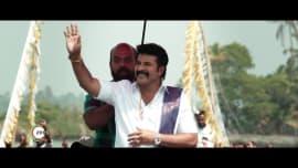 Watch Onam Special 2019 Promo (Malayalam) Video Online | ZEE5