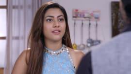 Watch Tujhse Hai Raabta - 15 May, 2019 Full Episode Online