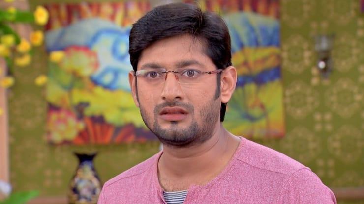 Bokul Kotha (Bengali) - 5 Sep, 2019 | Watch Next Episode