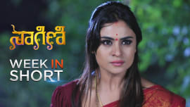 Watch Naagini, TV Serial from Zee Tamil, online only on ZEE5
