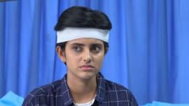 Watch Sathya, TV Serial from Zee Entertainment Enterprises