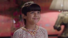 Watch Meri Hanikarak Biwi, TV Serial from &TV HD, online