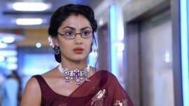 Watch Kumkum Bhagya - 27 Aug, 2019 Full Episode Online   ZEE5