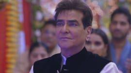Lambodaray Janm Utsav – Kumkum Bhagya Ganpati Special