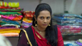 Watch Episode 57 of Mrs Mukhyamantri (Marathi) Series Season
