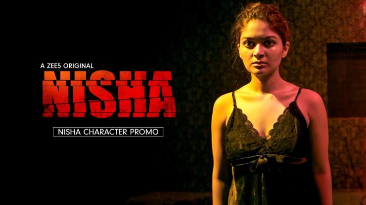 Image result for Nisha Season 1