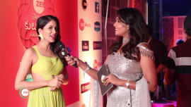 Watch all episodes of ZEE Kutumbam Awards 2019 online in
