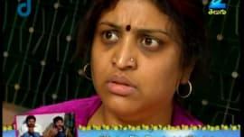 Watch Varudhini Parinayam - 10 Mar, 2015 Full Episode Online