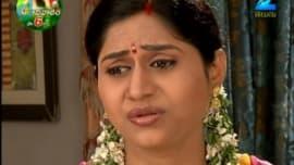 Varudhini Parinayam - Episode 373 - January 7, 2015