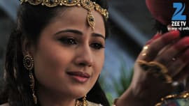 Watch Buddha - 9 Feb, 2014 Full Episode Online | ZEE5