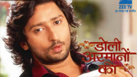 Watch Doli Armaanon Ki - 25 Sep, 2015 Full Episode Online | ZEE5