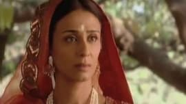 Watch Jhansi Ki Rani - 11 Feb, 2011 Full Episode Online | ZEE5