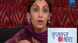 Watch Kumkum Bhagya - 8 Sep, 2017 Full Episode Online | ZEE5