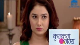 Watch Kumkum Bhagya - 15 Jun, 2016 Full Episode Online | ZEE5