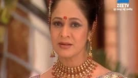 Watch Maayka, TV Serial from, online only on ZEE5