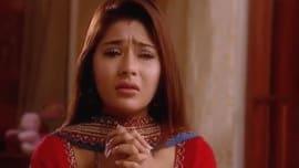Watch Ram Milaayi Jodi - 6 Jan, 2011 Full Episode Online in HD | ZEE5 in