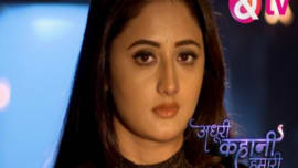 Watch Adhuri Kahaani Humari, TV Serial from , online only on