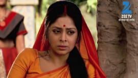 Watch Ramayan - Jeevan ka Aadhar - 30 Dec, 2012 Full Episode