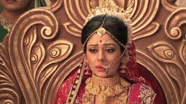 Watch Ramayan - Jeevan ka Aadhar, TV Serial from , online